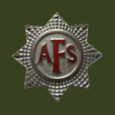 AFS Motorcycles